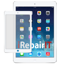 iPad Air Screen Repair and Digitizer Repair