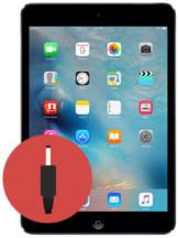 iPad Mini Headphone Jack Repair