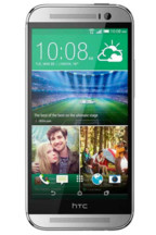 HTC One M8 Repair