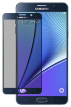Galaxy Note 5 Glass Replacement