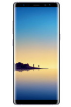 Samsung Galaxy Note 8 Repair
