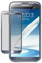 Note 2 Glass Replacement