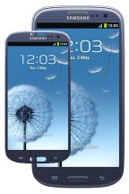 Samsung Galaxy S3 Glass and LCD Replacement