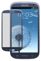 Samsung Galaxy S3 Glass Relacement