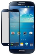 Samsung Galaxy S4 Glass Replacement