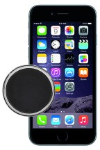 iPhone 6 Plus Home Button Repair