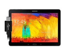 Samsung Galaxy Note 10.1 2014 Tablet Charging Port Replacement