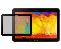 Samsung Galaxy Note 10.1 2014 Tablet Screen Replacement