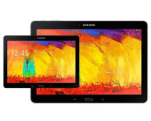 Samsung Galaxy Note 10.1 2014 Tablet LCD Replacement