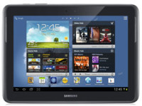 Samsung Galaxy Note 10.1 Repair
