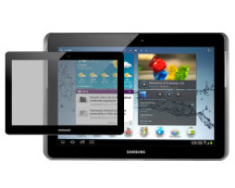 Samsung Galaxy Tab 2 10.1 Glass Replacement