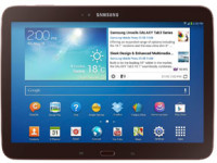 Samsung Galaxy Tab 3 10.1 Repair