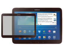 Samsung Galaxy Tab 3 10.1 Glass Replacement