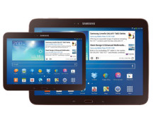 Samsung Galaxy Tab 3 10.1 LCD Replacement