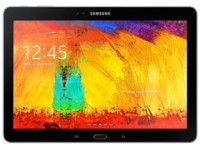 Samsung Galaxy Note 10.1 2014 Tablet Repair