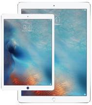 "iPad Pro 12.9"" Gen 1 Screen Replacement"