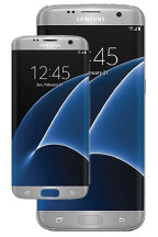 Samsung Galaxy S7 Edge LCD Replacement