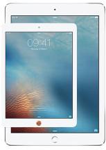 "iPad Pro 9.7"" Glass & LCD Repair"
