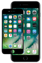iphone repair atlanta iphone 7 plus repair iphone repair atlanta irepairit 12190