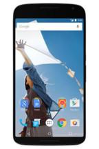 Nexus 6 Repair
