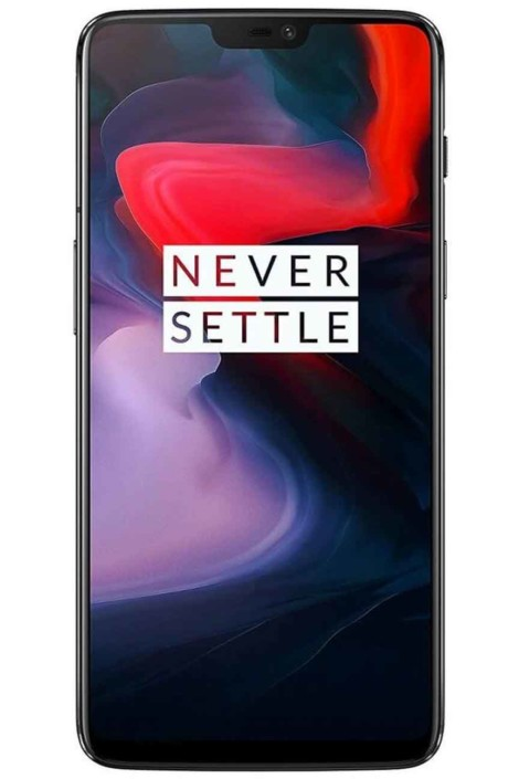 OnePlus Cell Phone Repair