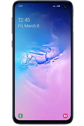 Samsung Galaxy S10e Repair