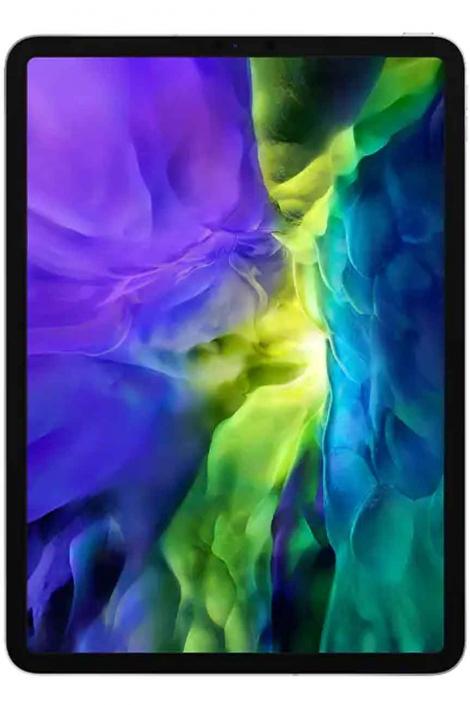 """iPad Pro 11"""" (Gen 2) 2020 Repair"""