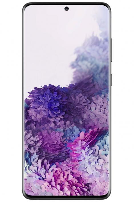 Samsung Galaxy S20 Plus 5G Repair