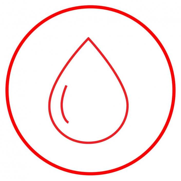 iPhone 12 Water Damage Diagnostic Repair